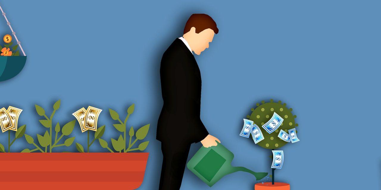 Le guide ultime pour (bien) placer son argent et se constituer un capital en 2020 !