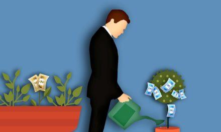 Le guide ultime pour (bien) placer son argent et se constituer un capital en 2019 !