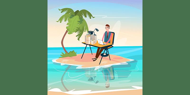 Comment gagner de l'argent en tant que freelance ?