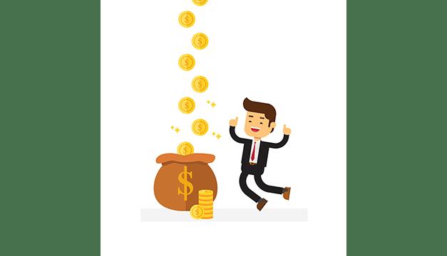 9 astuces pour plus d'argent
