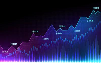 Fonds indiciels (ETF) : l'effet coût-moyen