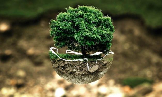 Investir durable en 2020 avec les ETF