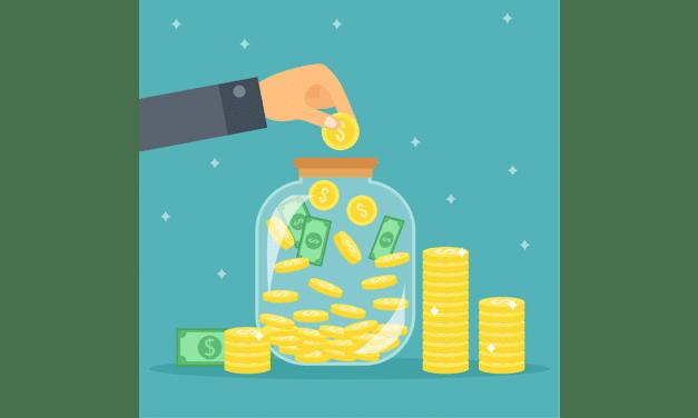 Économiser de l'argent et devenir riche intelligemment (Partie I)