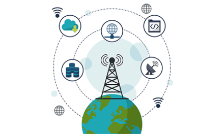 Comparer les fournisseurs d'accès à internet