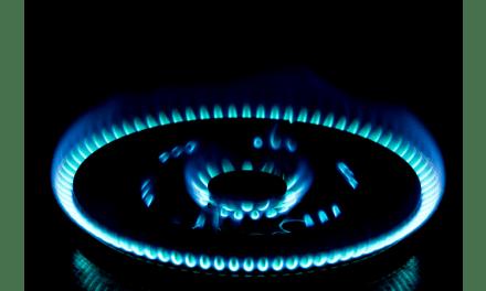 Comparer les offres de gaz