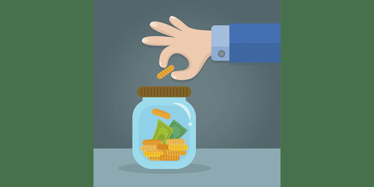 Économiser de l'argent et devenir riche intelligemment (Partie II)