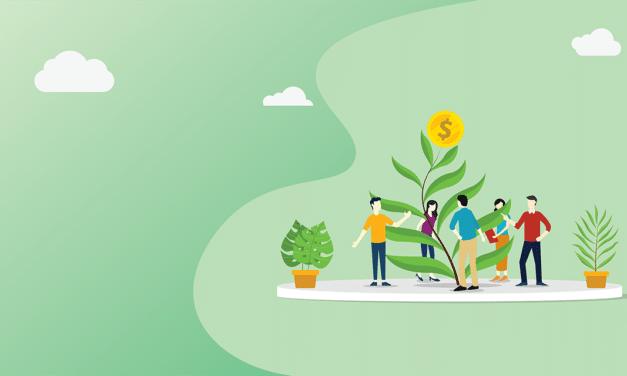 Investissement durable – mensonge ou opportunité ?