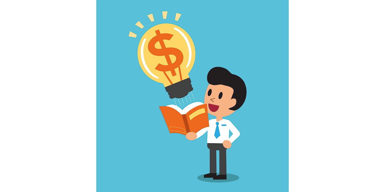 Livre sur l'investissement – TOP 15 des meilleurs livres de tous les temps