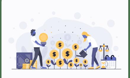 Investir en action (dividendes) en 2019