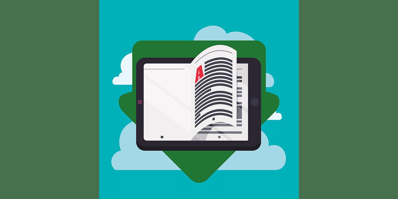 Gagner de l'argent avec les e-books Kindle