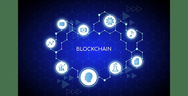 La blockchain expliquée simplement