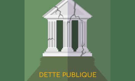 La dette publique : sera-t-elle un jour remboursée ?