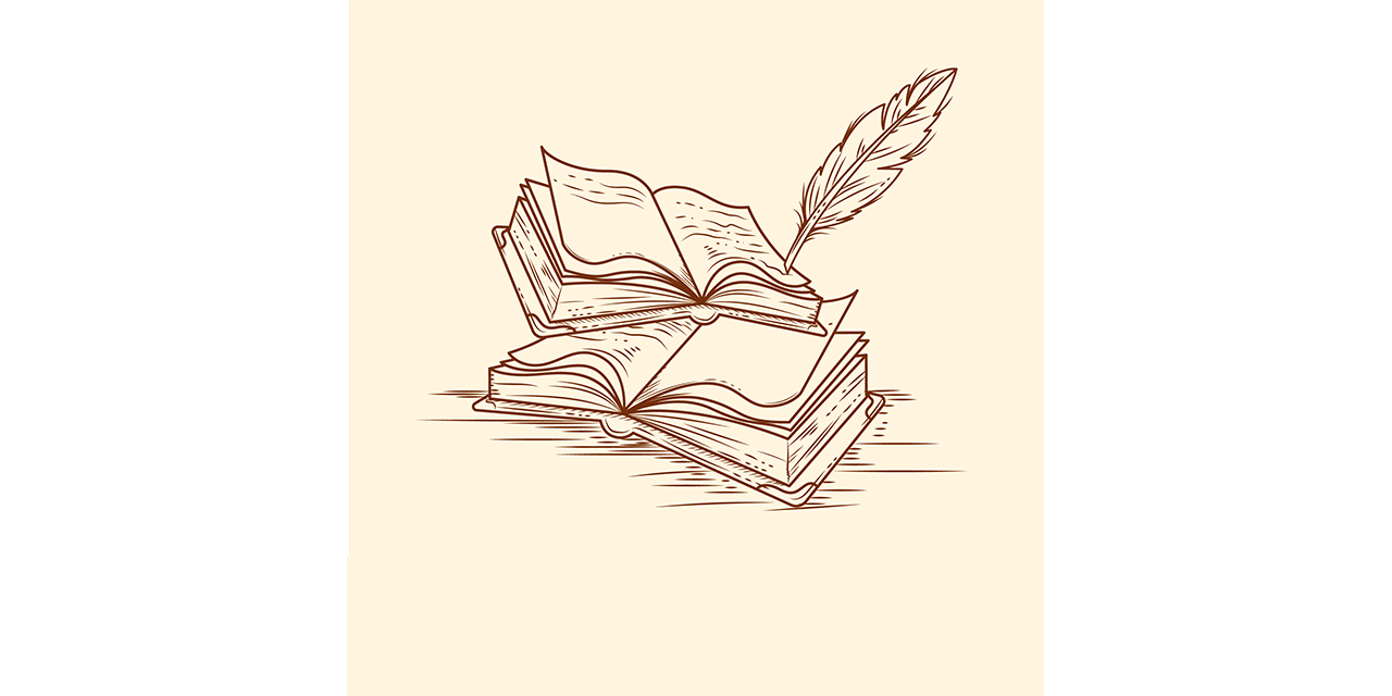 Comment écrire et commercialiser le livre parfait ?