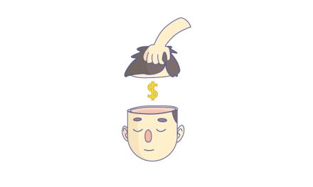 15 choses sur l'argent que j'aurais aimé savoir à mes 18 ans…
