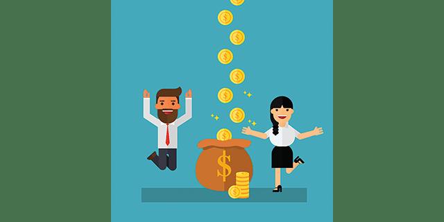 Comment gagner plus d'argent ?
