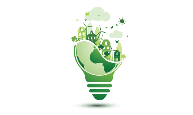 Investissement durable et éthique