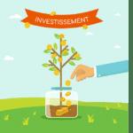 revenus passifs investissement