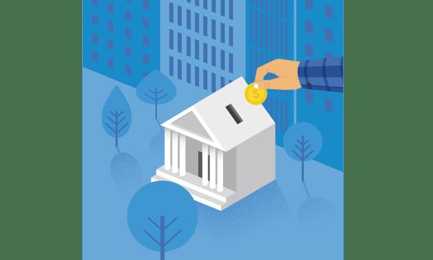 Glass Steagall Act – Séparation des activités bancaires