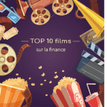 Top 10 des films sur la finance